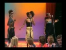Boney M - Daddy Cool (HD)